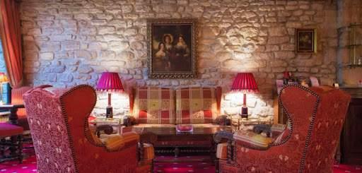 Hôtels à Paris Saint Germain des Prés - Hôtel Paris